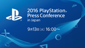 2016PlayStation_Press_Conference_in_Japan_01.png