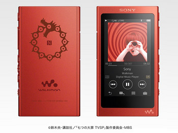 2016_walkman_A35_the_seven_deadly_sins_01.jpg