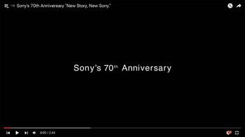 70th_Anniversary_01.jpg