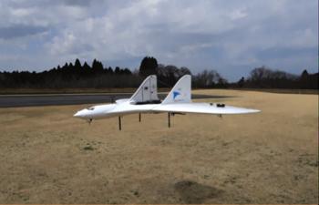 Aerosense_05.png