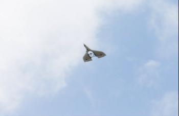 Aerosense_06.png