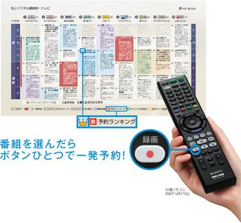 BDZ-ZT2000_04.jpg