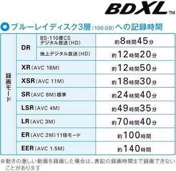 BDZ-ZT2000_11.jpg