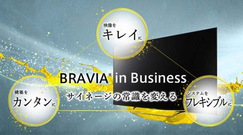 BRAVIA_in_Business_01.jpg