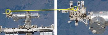 α7SII_on_the_ISS.jpg