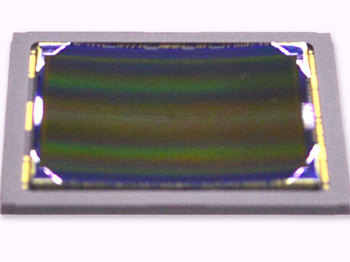 Curved CMOS Image System_1.jpg