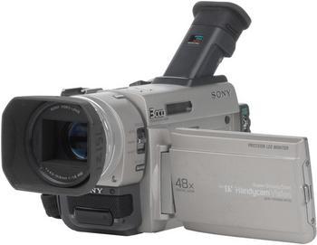 DCR-TRV900.jpg