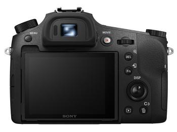 DSC-RX10M3_02.jpg