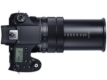 DSC-RX10M3_08.jpg
