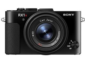 DSC-RX1RM2.jpg