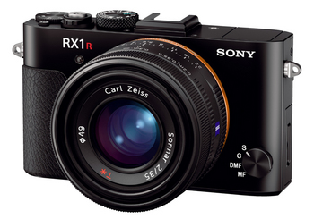 DSC-RX1RM2_2.jpg