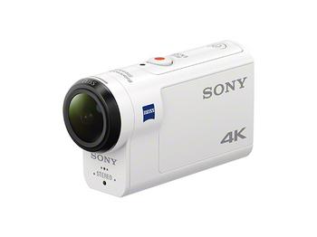FDR-X3000_01.jpg