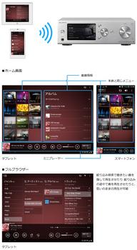 HAP-S1_3.jpg