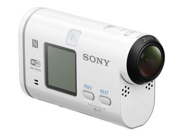 HDR-AS100V_1.jpg