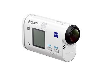 HDR-AS200V_2.jpg