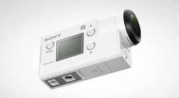 HDR-AS300_03.jpg