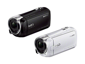 HDR-CX470_01.jpg