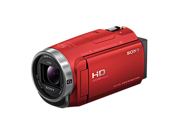 HDR-CX680_02.jpg