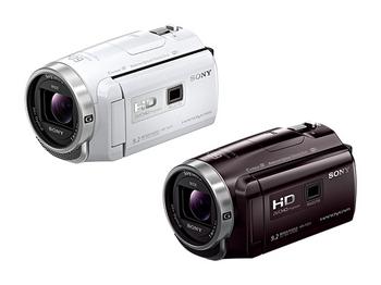 HDR-PJ675_2.jpg