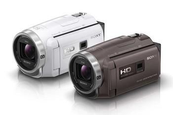 HDR-PJ680_01.jpg