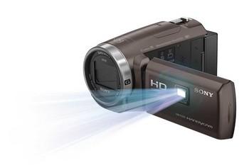 HDR-PJ680_02.jpg
