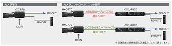 HXC-P70_2.jpg