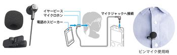 ICD-UX565F_3.jpg