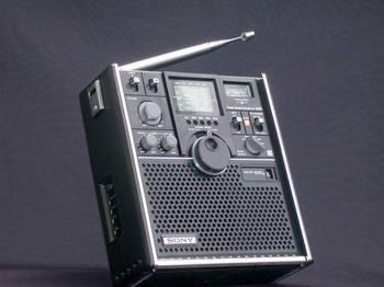 ICF-5800.JPG