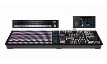 ICP-X7000_1.jpeg