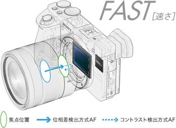 ILCE-6500_04.jpg