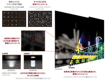 KJ-Z9D_01.jpg