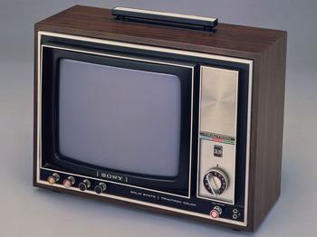 KV-1310.jpg