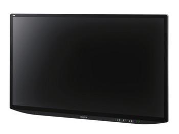 LMD-X550MT_01.jpg