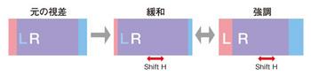 LMD-X550MT_05.jpg