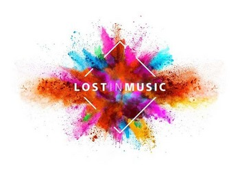 LOST_IN_MUSIC_01.jpg