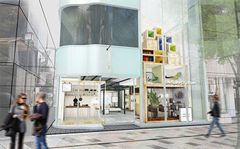 Life_Space_Collection_Omotesando_01.jpg