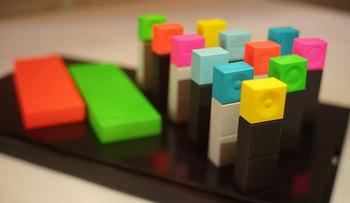 MESH_1.jpg