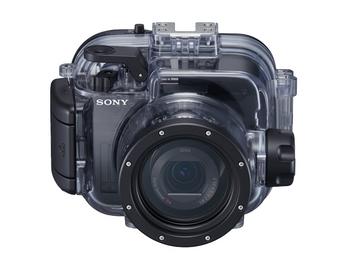 MPK-URX100A_01.jpg