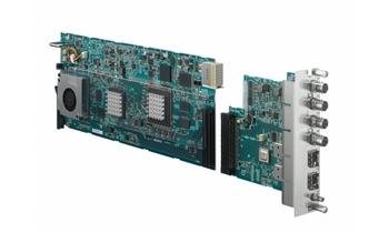 NXLK-IP40F_1.jpeg