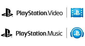 NewPlayStation_Network_01.jpg