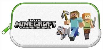PCH-2000_Minecraft_05.jpg