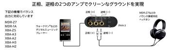 PHA-3_3.jpg