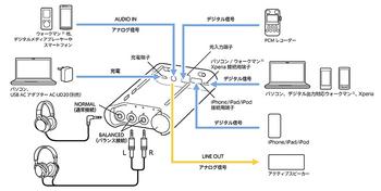 PHA-3_5.jpg