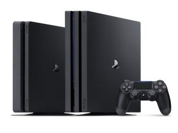 PS4Pro_PS4.jpg