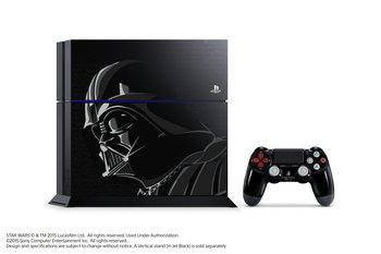 PS4_Darth_Vader_1.jpg