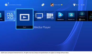 PS4_Media_Player_2.0_01.jpg