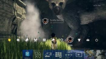 PS4_Ver4.50_04.jpg