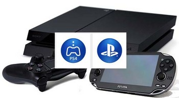 PS4remote_01.jpg