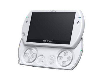 PSP-N1000_01.JPG