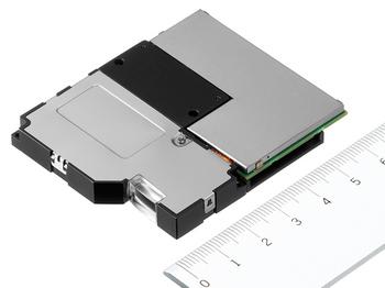 PicoProjectorModule_1.jpg